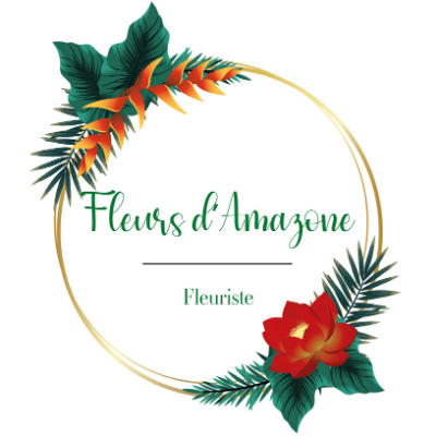 logo-fleuriste-guadeloupe
